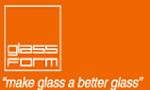 Glassform Manufacturing